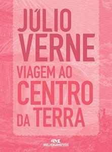 [Ebook] Viagem Ao Centro Da Terra (Júlio Verne) - Grátis