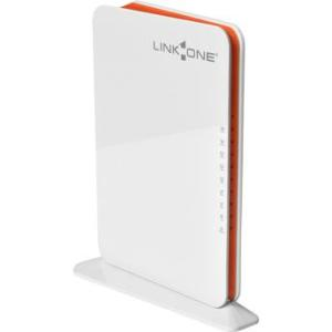 Roteador Link One Wireless AC 1200 Mbps L1-RW1234AC por R$ 99