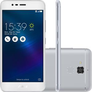 Smartphone Asus Zenfone 3 Max ZC520TL