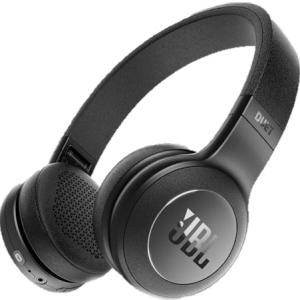 [Clientes Caixa PJ] Fones de ouvido JBL Duet BT On Ear Bluethooth - R$80