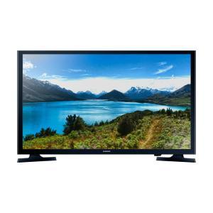 TV Samsung 32´ LED 2 HDMI, USB - UN32J4000