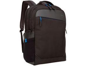 """Mochila para Notebook até 15,6"""" Dell Professional - R$ 99"""