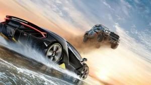 Forza Horizon 3 - R$57