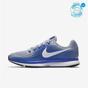 Tênis Nike Air Zoom Pegasus 34 Masculino ou Feminino - R$ 330