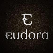 Black Week Eudora - Até 70% OFF - Produtos de corpo e banho por R$6, batons e perfumes pela metade do preço, e kits de Natal por R$27