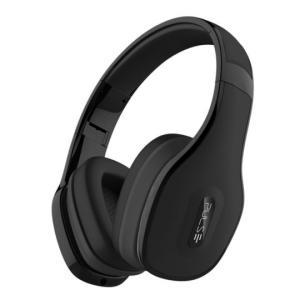 Fone de Ouvido Headphone Pulse Multilaser PH147 Preto - R$47