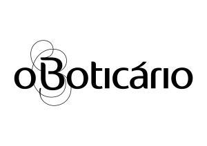 Black Week Boticário - Até 60% OFF - Produtos de Perfumaria