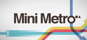 Mini Metro JOGO por 80% de desconto - Google Play