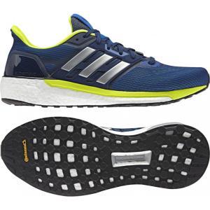Tênis Adidas Supernova - R$329