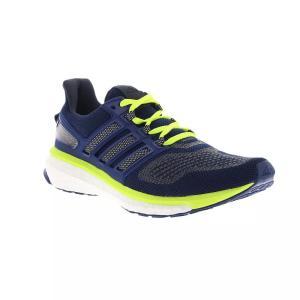 Tênis Adidas Energy Boost 3 - R$280