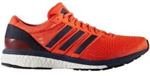 Tênis adidas Adizero Boston 6 - Masculino - R$336