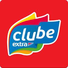R$0,30 de desconto na gasolina no Clube Extra - Somente cidades com Extra que tem posto