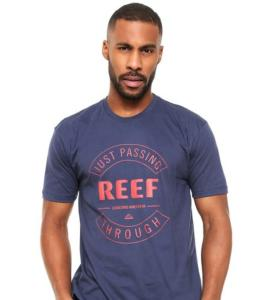 Camisas diversas Surfwear - A partir de R$30,00