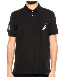 Camisas Polo Diversas! A partir de R$55,00! Lacoste,CK, Aramis...