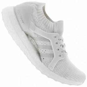 Tênis Adidas Ultra Boost X - R$441