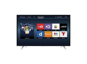 """Smart TV 49"""" LED 49L2600 Full HD - WI-FI - HDMI - USB - Semp TCL Toshiba"""