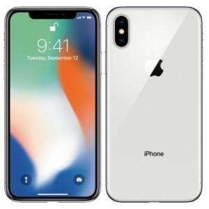 Iphone X no boleto por R$ 5.499,12