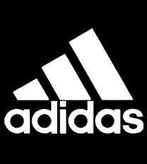 Adidas Desconto de 30% em diversos produtos