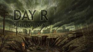 Day R Premium por 80% de desconto - Google Play