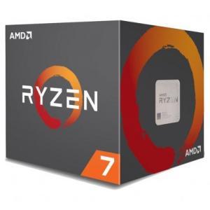 Processador AMD Ryzen 7 1700 3.0GHZ Cache 20MB