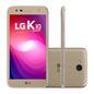 LG K10 TV Power 32GB - R$699,00