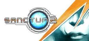 Sanctum 2 [para PC & Mac] Gratis