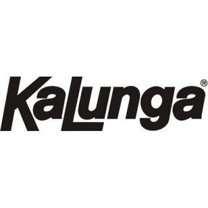 Black Friday Kalunga - Cartuchos e Toners com até 30% de desconto