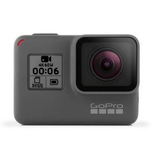 GOPRO HERO 5 - R$1260