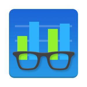 Geekbench 4 PRO grátis no Google Play