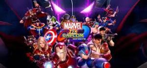 Marvel Vs Capcom infinity de graça no Ps4