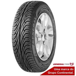 Pneu Aro 13 Altimax General Tire RT 175/70 R13 82T by Continental R$128,90 e frete gratis