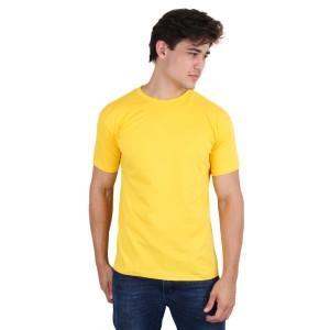 Blusas Masculinas a partir de R$ 6