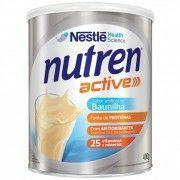 NUTREN ACTIVE por R$ 25