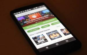 Google Play - 27 APPs e Jogos Pagos que estão de Graça - 24/11