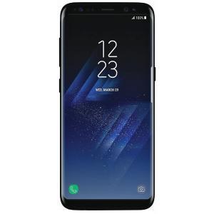 Galaxy S8 - À vista