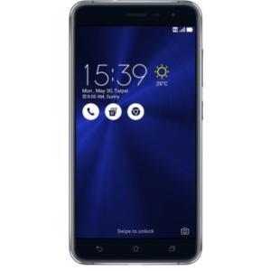 ZenFone 3 64GB - R$863,94