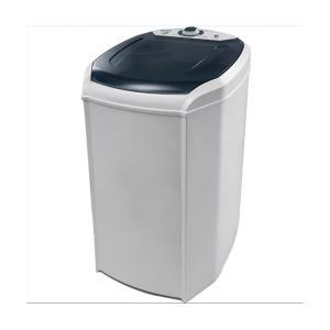 Lavadora de Roupas Suggar 10 Kg Lavamax Eco com Dispenser para Sabão - Branca - R$283