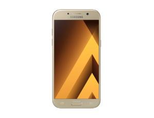 Smartphone Samsung Galaxy A5 2017 64 gb SM-A520FZDSZTO - R$ 1.169