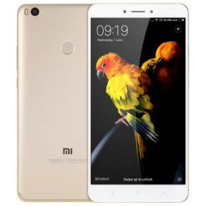 Xiaomi Mi Max 2 4G Phablet 4GB RAM 64GB ROM - R$617,09