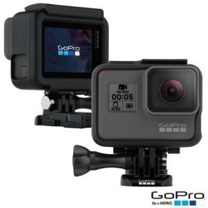 GoPro Hero 5 Black R$1.439