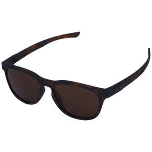 Óculos de Sol Oakley Stringer - Unissex - R$200