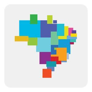 Azul Linhas Aéreas - desconto de R$20,00 (taxa de emissão de passagem) para compras no app