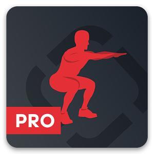 Runtastic Squats PRO (Android) e (iOS)