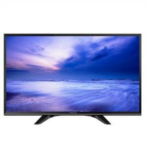 "Smart TV LED 32"" Panasonic TC-32ES600B HD - R$939"
