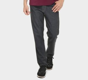 Calças jeans RockBlue - R$30