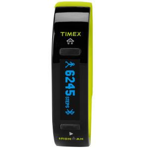 Relógio Timex Masculino Move x20 TW5K85600/TI Verde