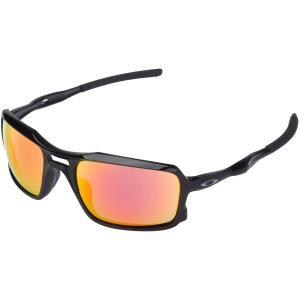 Óculos de Sol Oakley Triggerman Iridium - Unissex r$ 170