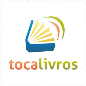 Cyber Week Tocalivros - assinatura ilimitada de 1 ano por R$47,90.