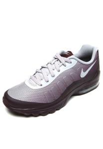 Tênis Nike Sportswear Air Max Invigor Print - R$270