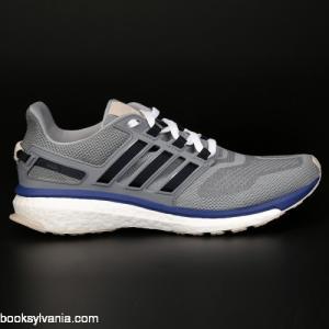 Tênis Adidas Energy Boost 3 por R$265